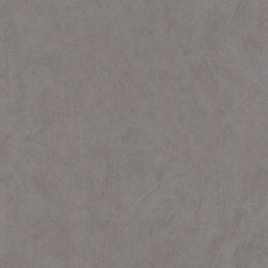 Papel Pintado Yeso - ADENTA 07 | MURAKE - 962307