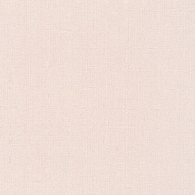 Papel Pintado Texturado - HAUGO 05 | MURAKE - 873635