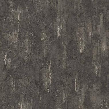 Papel Pintado Pared Hormigón - JEINO 07   MURAKE - 496037