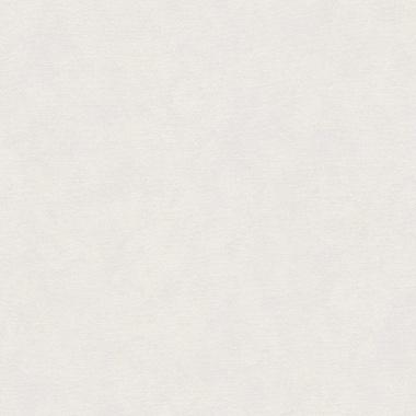 Papel Pintado Textura Textil - ILBIES 03   MURAKE - 571033