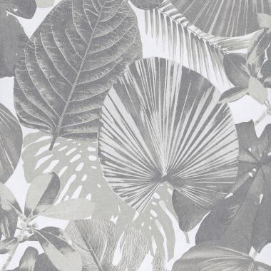Papel Pintado Hojas - FUJI 06   MURAKE - KR006