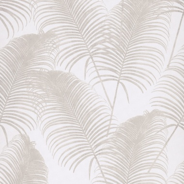Papel Pintado Hoja de Palmera - AMOLA 02   MURAKE - KR402