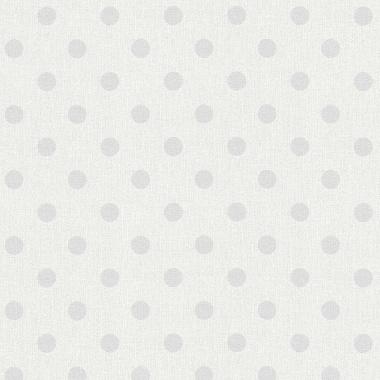 Papel Pintado Puntos - LANCE 02 | MURAKE - 841632