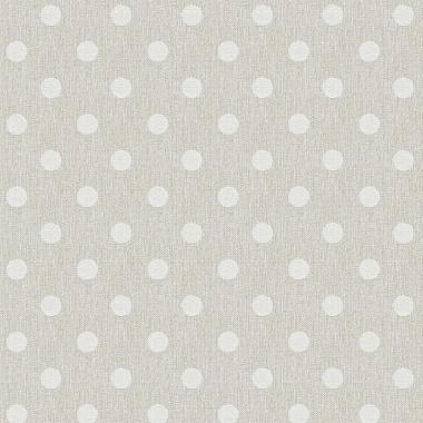 Papel Pintado Puntos - LANCE 03 | MURAKE - 841633