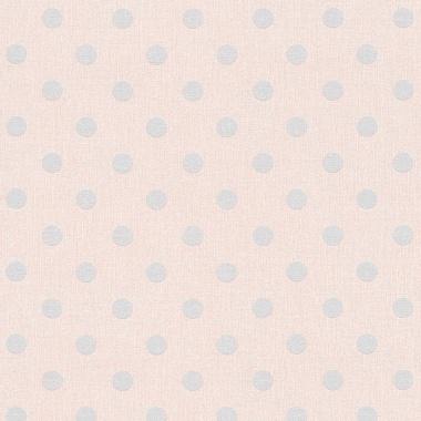 Papel Pintado Puntos - LANCE 01 | MURAKE - 841631