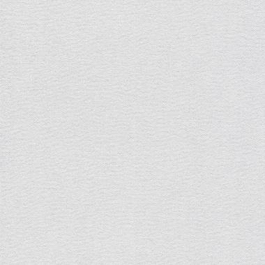 Papel Pintado Textura - GANCE 11 | MURAKE - 784032