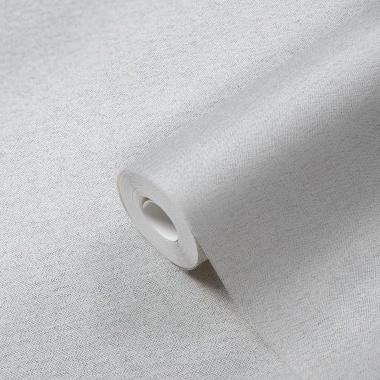 Papel Pintado Textura - GANCE 12 | MURAKE - 784034