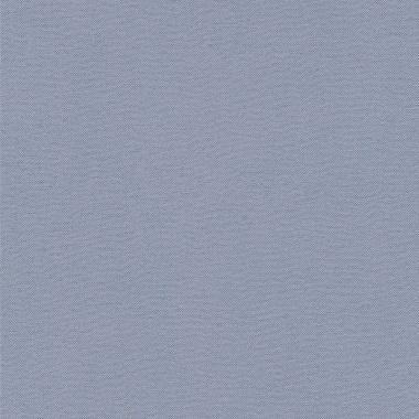 Papel Pintado Textura - GANCE 15 | MURAKE - 784037