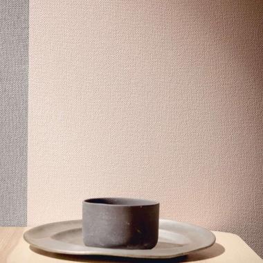 Papel Pintado Textura - GANCE 14 | MURAKE - 784036