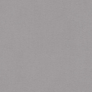 Papel Pintado Textura - GANCE 13 | MURAKE - 784035