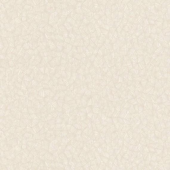 Papel Pintado PALILA P363L113 - 1