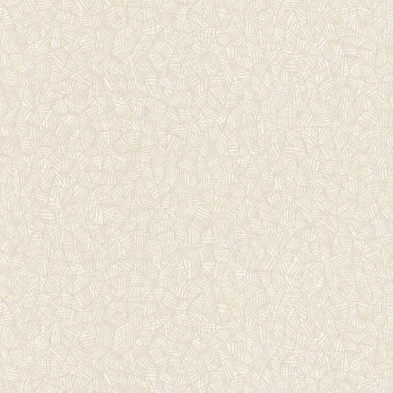 Papel Pintado PALILA P363L102