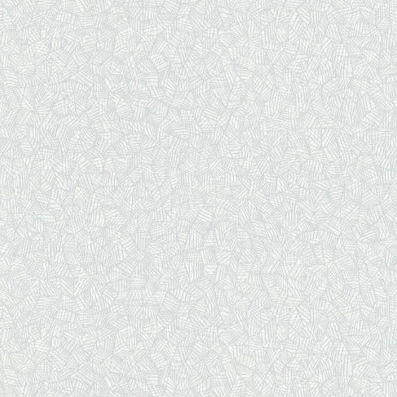 Papel Pintado PALILA P363L115 - 1