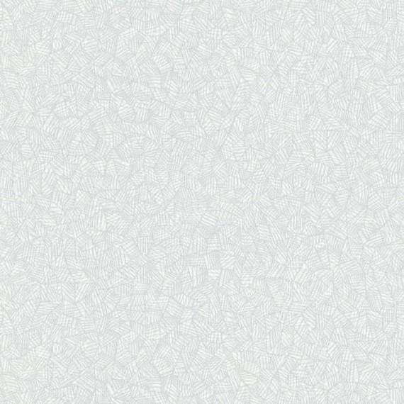 Papel Pintado PALILA P363L103