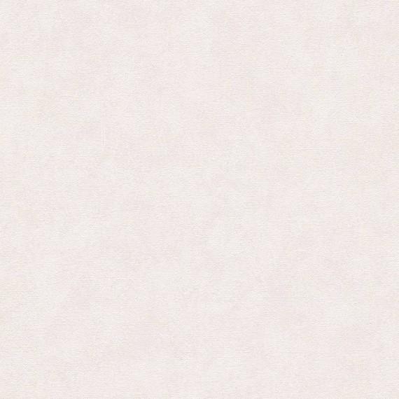 Papel Pintado Elegance 3 305103 - 1