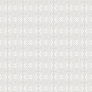 Papel Pintado Geométrico - KABILU 01   MURAKE - 36145