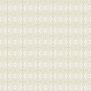 Papel Pintado Geométrico - KABILU 02   MURAKE - 36146