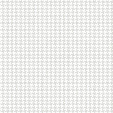 Papel Pintado Pata de gallo - KAFIN 01   MURAKE - 36147