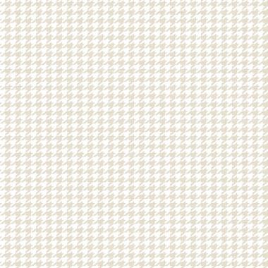 Papel Pintado Pata de gallo - KAFIN 02   MURAKE - 36148