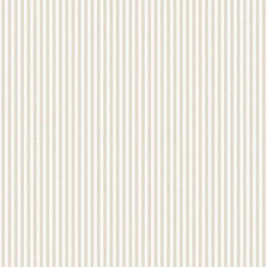 Papel Pintado Rayas Estrechas - YAMIL 01   MURAKE - 36150