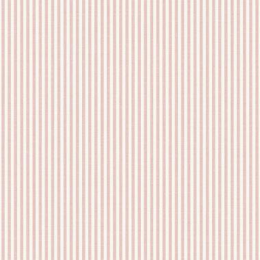 Papel Pintado Rayas Estrechas - YAMIL 03   MURAKE - 36152