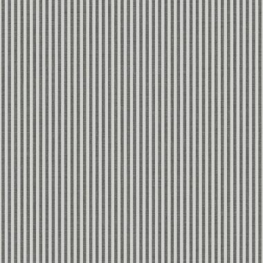 Papel Pintado Rayas Estrechas - YAMIL 04   MURAKE - 36153