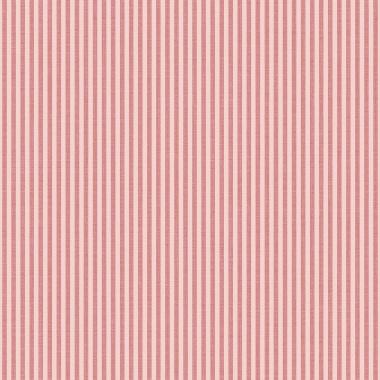 Papel Pintado Rayas Estrechas - YAMIL 05   MURAKE - 36154