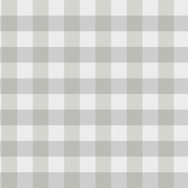 Papel Pintado Cuadros - MALERI 01   MURAKE - 36158