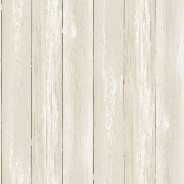Papel Pintado Tablas de madera - KATAKO 02   MURAKE - 36162