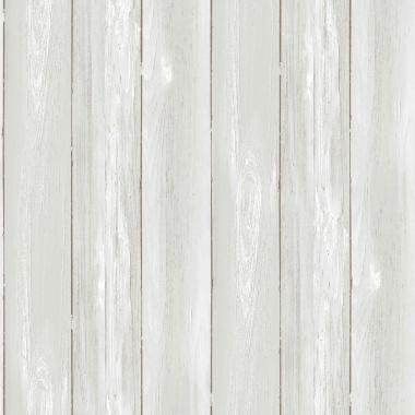 Papel Pintado Tablas de madera - KATAKO 01   MURAKE - 36161