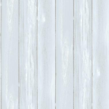 Papel Pintado Tablas de madera - KATAKO 03   MURAKE - 36163
