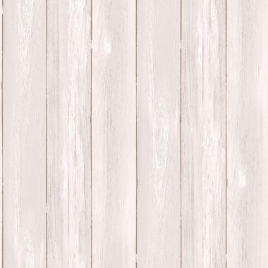 Papel Pintado Tablas de madera - KATAKO 04   MURAKE - 36164