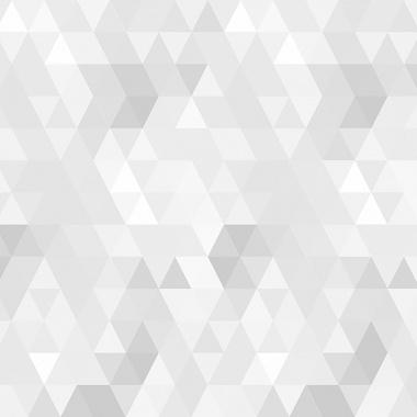 Papel Pintado Triángulos - TREKA 01 | MURAKE - 31018