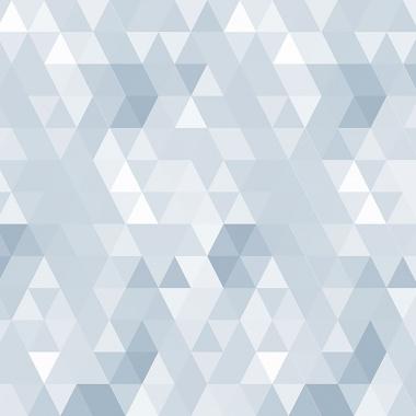 Papel Pintado Triángulos - TREKA 02 | MURAKE - 31019