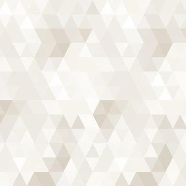 Papel Pintado Triángulos - TREKA 03 | MURAKE - 31020