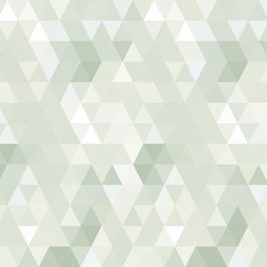 Papel Pintado Triángulos - TREKA 04 | MURAKE - 31021