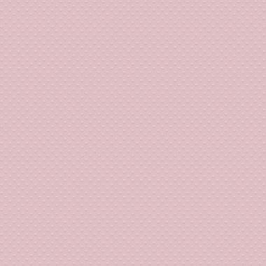 Papel Pintado Topos - KUMFA 04 | MURAKE - 31030