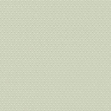 Papel Pintado Topos - KUMFA 06 | MURAKE - 31032