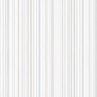 Papel Pintado Multirayas - WARNA 01 | MURAKE - 31033