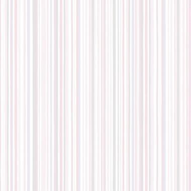 Papel Pintado Multirayas - WARNA 03 | MURAKE - 31035