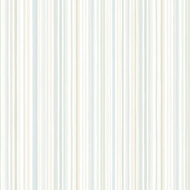Papel Pintado Multirayas - WARNA 04 | MURAKE - 31036