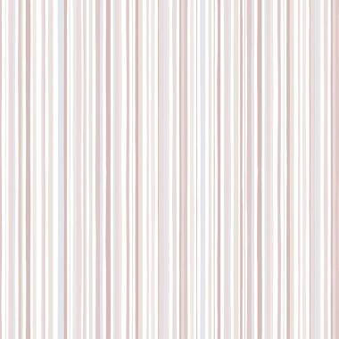 Papel Pintado Multirayas - WARNA 05 | MURAKE - 31037