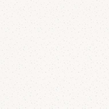 Papel Pintado Estrellas - DIZLAR 01 | MURAKE - 17117