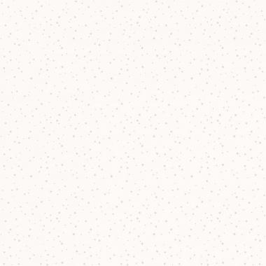 Papel Pintado Estrellas - DIZLAR 03 | MURAKE - 17119
