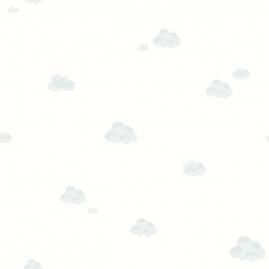 Papel Pintado Nubes - FELHO 01 | MURAKE - 17121