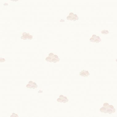 Papel Pintado Nubes - FELHO 03 | MURAKE - 17123