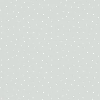 Papel Pintado Motas - POTTY 01 | MURAKE - 17124