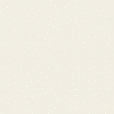 Papel Pintado Motas - POTTY 02 | MURAKE - 17125