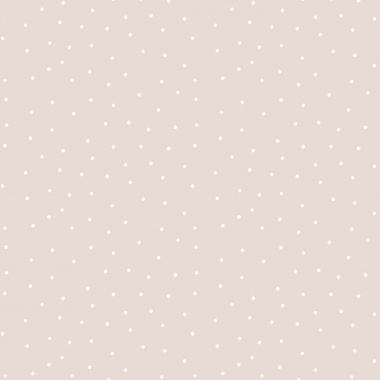 Papel Pintado Motas - POTTY 03 | MURAKE - 17126