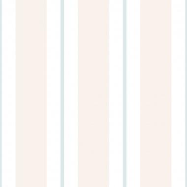 Papel Pintado Rayas - SIKOS 02 | MURAKE - 17128